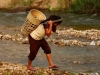 toiling-in-mae-kham-river