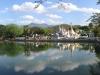 01-panorama-nong-chong-kham