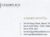 03-goldensunhotelhanoi