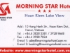05-morningstarhotelhanoi