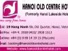 09-hanoi-old-central-hotel