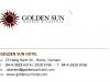 goldensunhotel