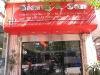 hanoi-bike-shop001