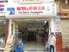hanoi-bike-shop006
