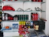 hanoi-bike-shop009