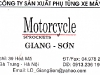 hanoi-bike-shop012