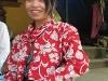 hanoi-mai-chau-026
