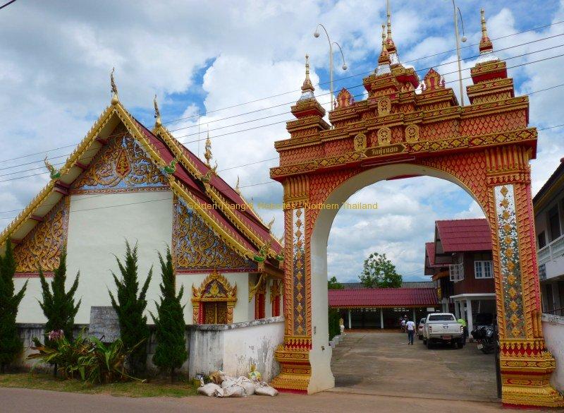 wat-tung-moh-chiang-kham-1
