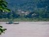 chiang-khong-port-1