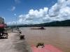 chiang-khong-port-10