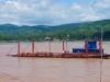chiang-khong-port-11
