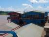 chiang-khong-port-13