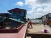 chiang-khong-port-6