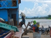 chiang-khong-port-9