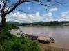 chiang-khong-waterfront-1