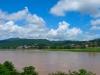 chiang-khong-waterfront-6