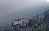 Vietnam - the Hmong & their stone mountain houses