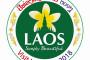 Laos – 2018 Festivals
