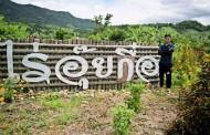 Thailand - Sustainable Karen Eco Tourism