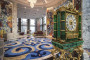 Vietnam – Saigon's The Reverie hotel named fourth best in the world