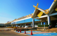 Thailand - Chiang Mai expands direct international flights.