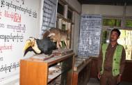 Myanmar - Sagaing Struggles to Jump Start Wildlife Tourism