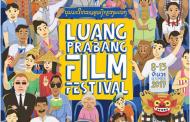 Laos - 2017 Luang Prabang Film Festival