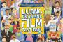 Laos – 2017 Luang Prabang Film Festival