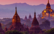 Myanmar - ascent tourism sector must be cautious