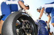 MotoGP - 2018 New Tyre Testing Rules