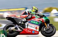 MotoGP - 2018 Aprilia Preview