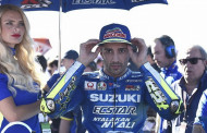 MotoGP - Replace Iannone says Schwantz