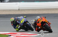 MotoGP - Rider Bidding War Feared
