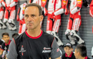 MotoGP - Alberto Puig new Honda team manager