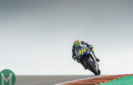 MotoGP - Will Rossi Get a Winning Bike