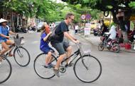 Vietnam - Hoi An the health retreat destination