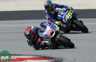 MotoGP - MotoGP 2018's Holy Grail