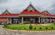 Laos - E-Visas on the Way