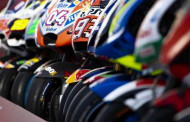 MotoGP - 2018 Season Halfway Technical Review