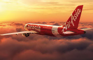 Air Asia Announce Direct Flights Chiang Mai - Hanoi