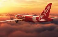 Air Asia Announce Direct Flights Chiang Mai - Hanoi