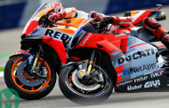 MotoGP - Lorenzo: 'We will win every race!'