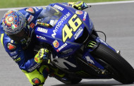 MotoGP - is Rossi on for a 10th  title in 2019?