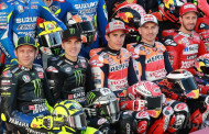 MotoGP - Crunching The Numbers: Rider Of The Decade 2010-2019