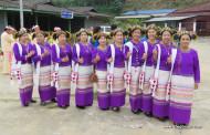 Thailand - 2020 Holidays & Lunar Special Events Calendar