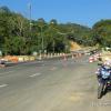 R118 Roadworks update