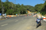 R118 Roadworks update