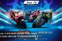 MM93 Marc Marquez Renews Honda Contract until 2024
