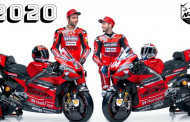 MotoGP - Ducati - What Next?