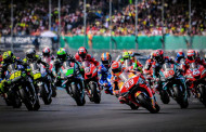 2020 MotoGP start postponed- Argentina delayed - New Calendar